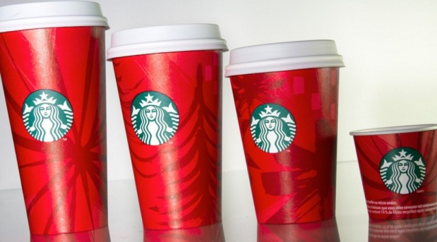 starbucks-red-cups-2-1038x576